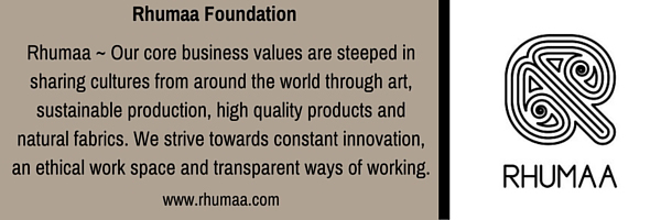 web-Rhumaa-Foundation