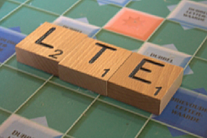 web-scrabble-logo